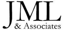 J.M. Leibowitz & Associates, LLP